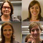 NY City Startups Thriving with Women/Photo: NY Daily News