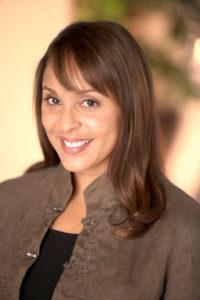 Natasha Trethewey, U.S. Poet Laureate