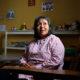 Alaska Women's Shelter Reopens