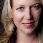 Cheryl Strayed: Tackle Love