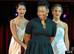 Harlem's Fashion Row/Photo: HFR