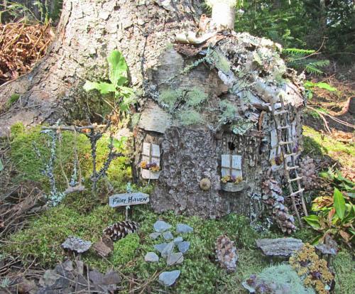 The Tree Stumps - Listen to Love