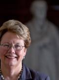 TOP 10: Teresa Sullivan Seeks Answers from U. Va. Crisis