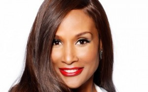 The Collector: Beverly Johnson/ebony.com