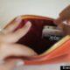 Everpurse--new phone-charging purse
