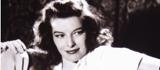 Katharine Hepburn Rebel Chic