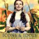 Icons & Idols Auction Catalogue, Julien's Auction House