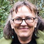 Laurie McAndish King, TWE Contributor