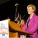 Tammy Baldwin wins Senate seat in Wisconsin | Photo: Baldwin campaign