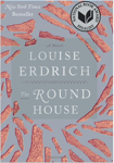 TOP 10: Louise Erdrich's 'The Round House' Wins National Book Award For Fiction