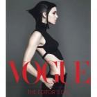 Vogue41HFkFVbEEL._SL500_AA300_