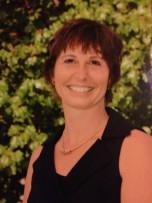 Dawn Hochsprung, Principal at Newtown school