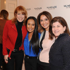 Star-Studded Event Honoring Somaly Mam Launches Women A.R.E.