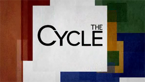 The Cycle, MSNBC