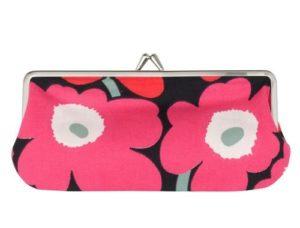 Marimekko bag, 60s Fashion in New York Post