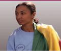 TOP 10: Jailed Ethiopian Journo Wins UNESCO Prize