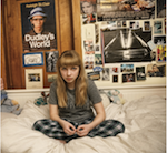 Tavi Gevinson, 16-year-old Media Mogul | Photo: Jeremy Goldberg