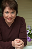 "Julia Sweeney, author of ""If It's Not One Thing, It's Your Mother"""