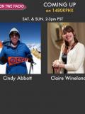 On TWE Radio: June 22,23 2013