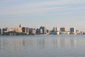 Business Insiders Best Cities for Working Women--Madison, Wisconsin