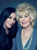 TOP 10: Lifetime Special 'Dear Mom, Love Cher' Turns Back Time