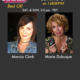 TWE Radio 'Best Of' Series Show with Marcia Clark and Marie Dubuque