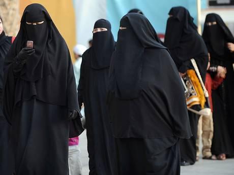 TWE TOP 10: Saudi Arabia Cabinet Passes Ban on Domestic Violence