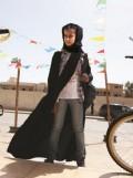 TOP 10: A Girl, A Bike, A Saudi Ban