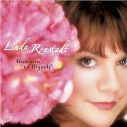 Linda Ronstadt album