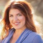 Bridget Stangland, TWE Contributor