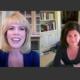 TWE Talk: Stacey Gualandi interviews Beth Friedman of Women A.R.E.