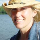 Scarlett Lewis: A Mother's Journey Of Hope & Forgiveness After Sandy Hook