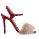 Christmas Party Shoes--lautrechose.com