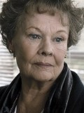 TOP 10: Judi Dench: 'Playing Philomena Was a Great Responsibility'