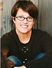 TWE Story: Author Kelly Corrigan on the 'Glitter and Glue' of Motherhood