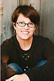 TWE Radio Guest Kelly Corrigan