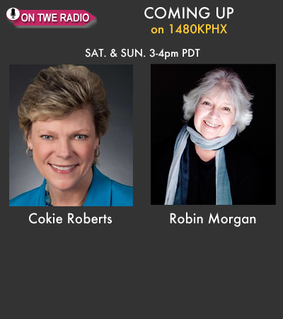 a book review of we are our mothers daughters by cokie roberts From this day forward (9780060959548) by cokie roberts, steve roberts  she is the author of the new york times bestsellers we are our mothers' daughters,.