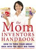 TOP 10: Tamara Monosoff Nurtures Mothers of Invention