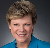 Cokie Roberts | Credit: ABC, Inc-1