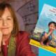 "Jenny Bowen, author-""Wish You Happy Forever"" | Photo: R. Bowen"