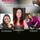 TWE Encore Podcasts with guests: Anu Bhardwaj, Amanda Owen, JR Marriott