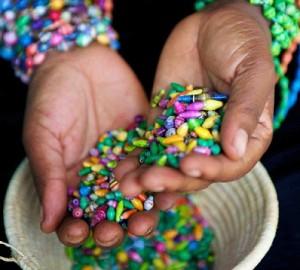 Beads for Life--more.com