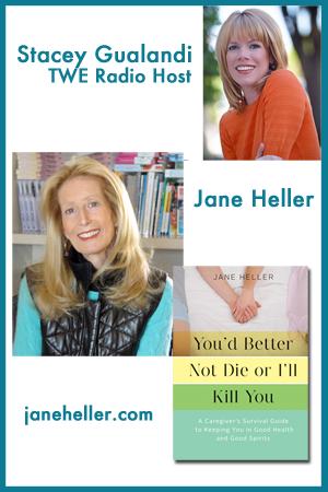 Jane-Heller-Stacey-Gualandi-Slide-Welcome-300