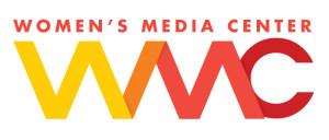 Women's Media Center logo