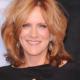 Comedian Carol Leifer: Photo-Scott Kirkland_Picture Group