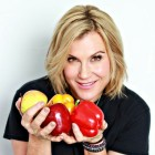 Celebrity Trainer Kathy Kaehler on How Busy Women Can Stay Fit and Healthy for Life
