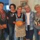 Beth Howard's Merry Bakers/7-4-14/PHoto: Daniel Broten