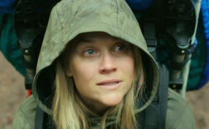 Reese Witherspoon, Wild the Movie