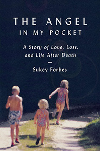 Sukey Forbes memoir, The Angel in My Pocket