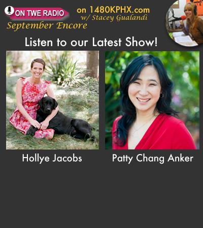 TWE Encore Podcasts: September 6,7 2014